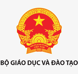 Ministry Of Education And Traing (MOET), Vietnam