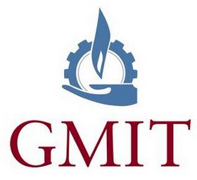 Galway Mayo Institute Of Technology (GMIT), Ireland
