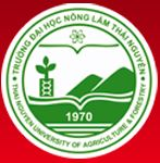 Thai Nguyen University of Agriculture and Forestry (TUAF), Vietnam